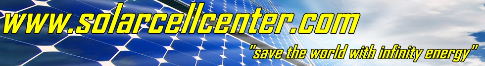 solarcellcenter logo